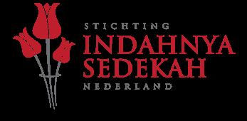 Stichting Indahnya Sedekah Nederland